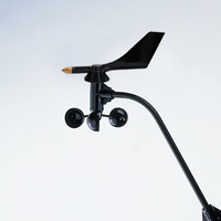 low cost anemometer 6410