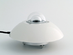 first class pyranometer