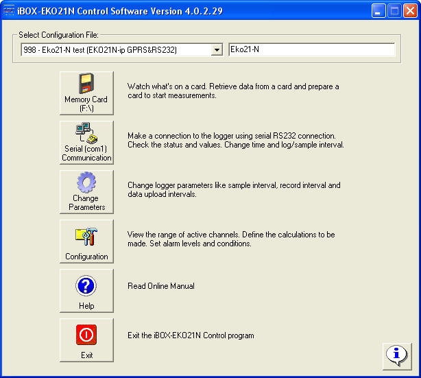 how to transfer programs from one ahrd drive to another
